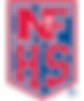 NFHS-Small-Logo__8f493a4f39be25ffd6d47f9