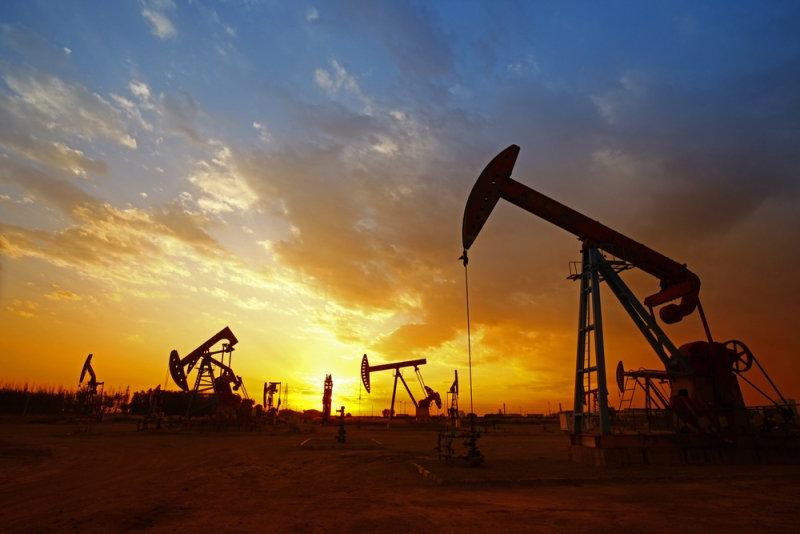 pozzi-petrolio2.jpg