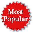 mostpopular.png