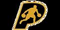 Playmaker Logo two ball transparent_edit