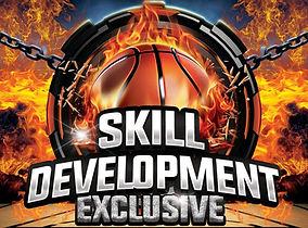 skilldevelopment exclusive copy_edited_e