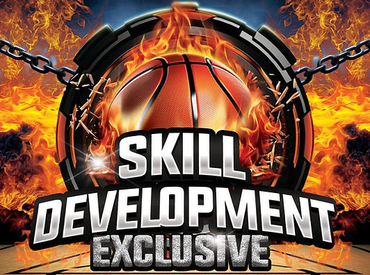 skilldevelopment exclusive copy_edited_e