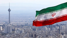Il sistema politico iraniano