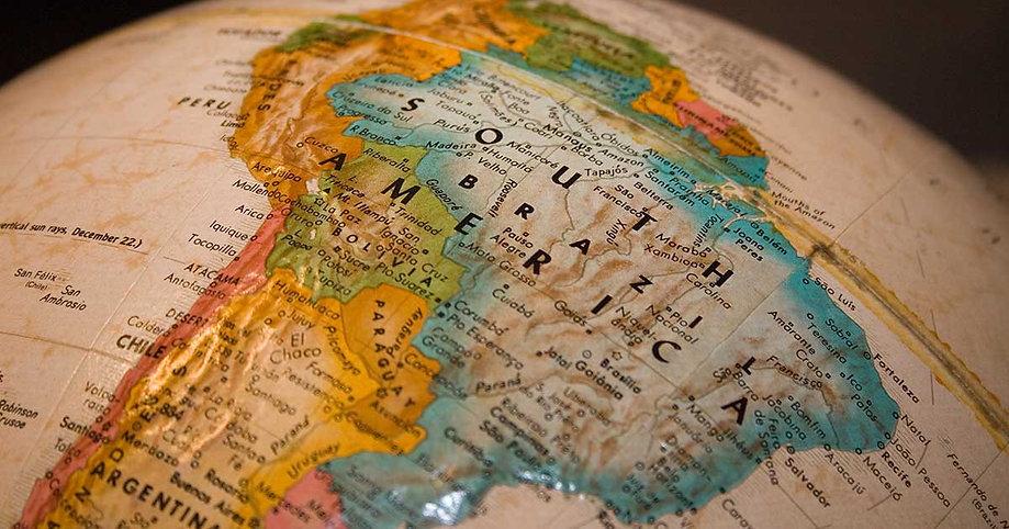 n_sudamerica.jpg