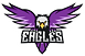 EAGLES TRANSPARANT.png