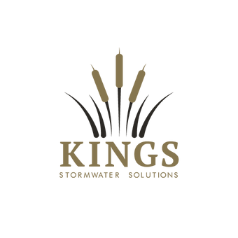 Kings-Logo.png