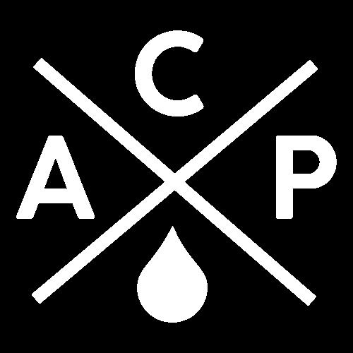 ACP-profile-logo-wht.png