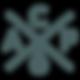 ACP-profile-logo_GRN.png