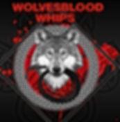 wolvesblood.jpg
