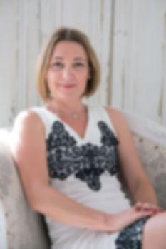 Dr Rita Csako, registered psychologist, Sex Therapist, North Shore, Auckland