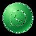 WhatsApp%20PNG%20Logo%203D%20Transparent