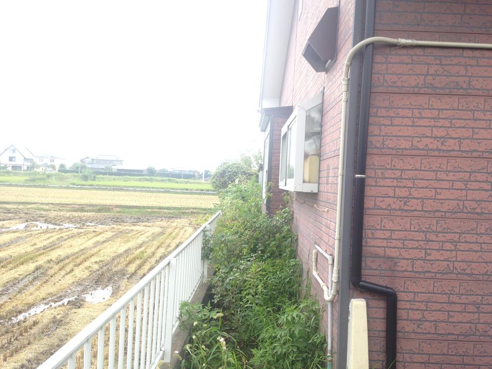 【草刈り 草むしり 伐採 不用品処分】えにしプランニング 便利屋 浜松市南区