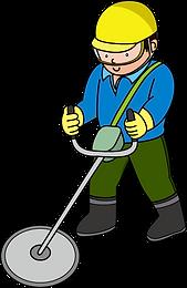 草刈り・除草剤散布作業 料金案内