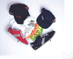 Natty Kon Skate Collection-18
