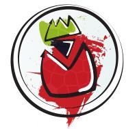 modmavs_logo_neo.png