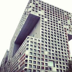 Boston_MIT #tetris