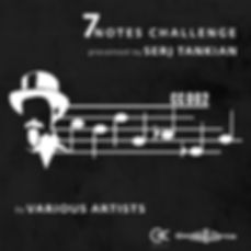 7-Notes-Challenge-Tankian.jpg
