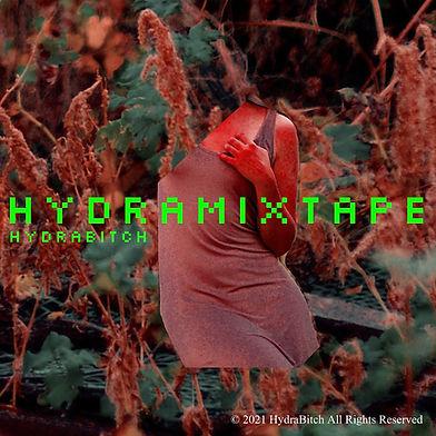 HYDRAMIXTAPE artwork.jpg