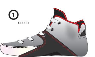 UPPER 1.jpg