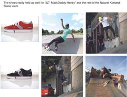 Natty Kon Skate Collection-19