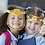 Thumbnail: Gesichtsschild für Kinder