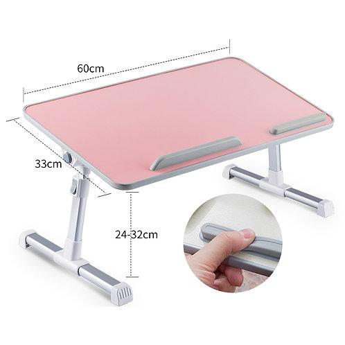 Verstellbarer klappbarer Laptop-Halter Ständer