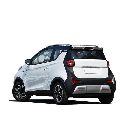 Mini Hochgeschwindigkeit Elektrische Auto
