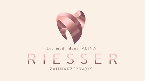 Riesser Logo .png