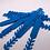Thumbnail: SILIKON Verstellbare Masken Verlängerungsriemen