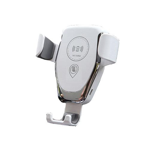Smart Qi Kabellose Ladegerät Autohalterung
