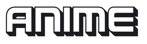 anime_logo (1).png