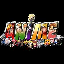 anime-logo-square.png