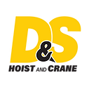 DS-Logo-New (002).png