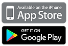 Google-Play-App-Store-Transparent-PNG.pn