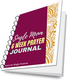 SM prayer journal cover.png