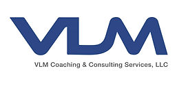 VLM logo.jpg