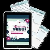 affirmation-workbook-imagev2.png