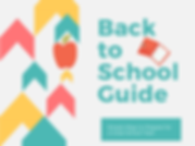 Backto Schoolgoals (1).png