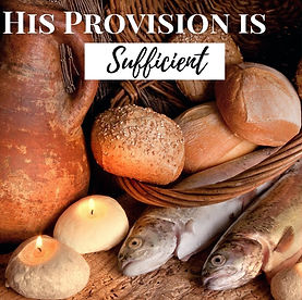 His Provision is Sufficient (1)_edited_e