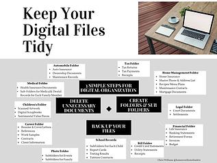 Digital Folders (1).png