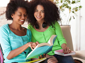 4 Reasons to Start a Women's Bible Study Group...Today! Listen to the Podcast!