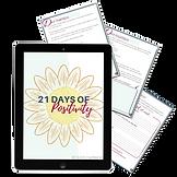 21DayPositivityWorkbook-image.png