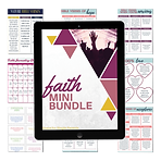 Faith-Bundle-Image.png
