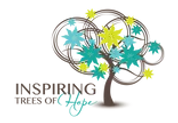 Inspiring-Trees-of-Hope-Logo-II.webp