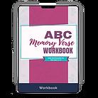 ABCMemoryVerseWorkbook_281x281.png