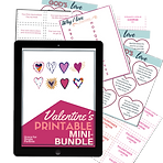 Valentine-Mini-Bundle-Grace-Single-Paren