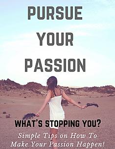 Pursue your passion (1).png