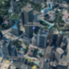 HK office map.jpg