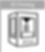 Screen Shot 2020-06-18 at 9.28.11 AM.png