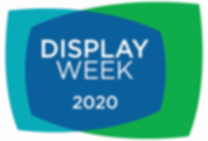 DW2020 Virtual Conference Logo.png